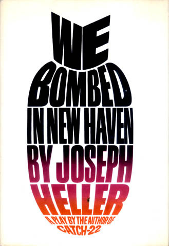 the tragic death of snowden in hellers catch 22 Catch-22 by joseph heller  the death of snowden to hell and back  catch-22 there was only one catch and that was catch-22, which specified that a concern for .