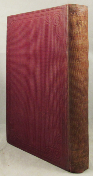 EGYPT, THE SOUDAN AND CENTRAL AFRICA. With Explorations From Khartoum on the White Nile to the Regions of the Equator, Being Sketches from Sixteen Years' Travel. John Petherick.