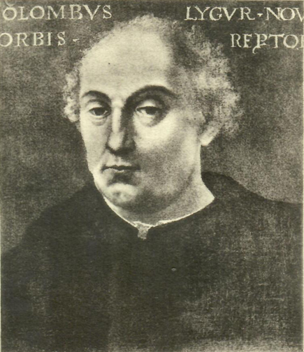 SELECT DOCUMENTS ILLUSTRATING THE FOUR VOYAGES OF COLUMBUS, Including Those Contained In R. H. Major's 'Select Letters of Christopher Columbus.' Translated and edited with additional material, an introduction and notes by Cecil Jane. Christopher Columbus.