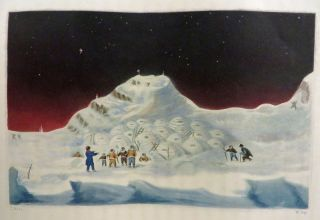 NARRATIVE OF A SECOND VOYAGE IN SEARCH OF NORTH-WEST PASSAGE, and of a Residence In the Arctic Regions During the Years 1829, 1830, 1831, 1832, 1833... Including the Reports of Commander, Now Captain, James Clark Ross, and the Discovery of the Northern Magnetic Pole